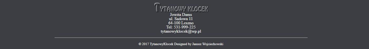 Lego Creator Expert 10218 Sklep Zoologiczny Leszno 7326650436