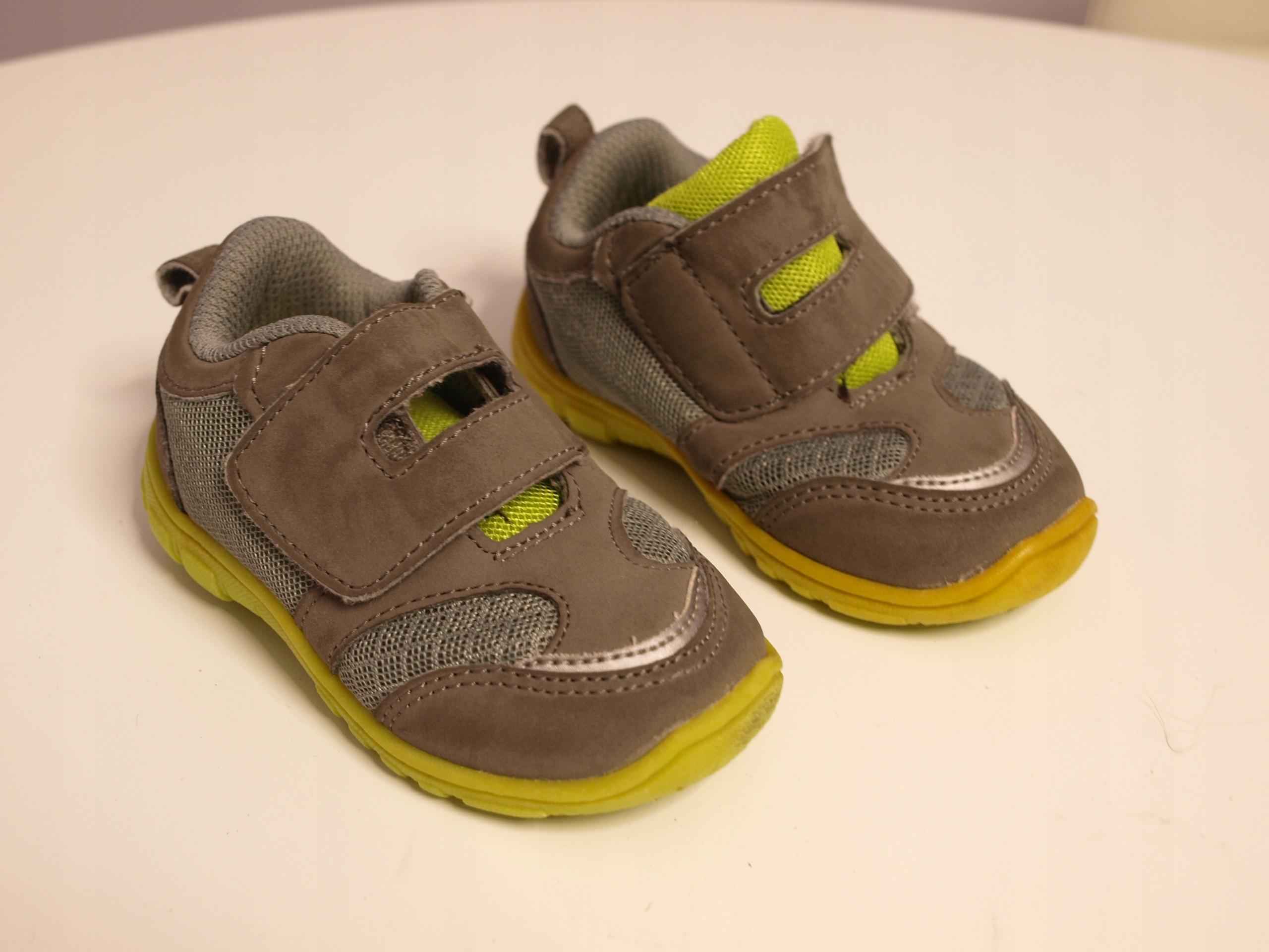 cg6840 buty sportowe adidas deerupt z siatk dzieciecei