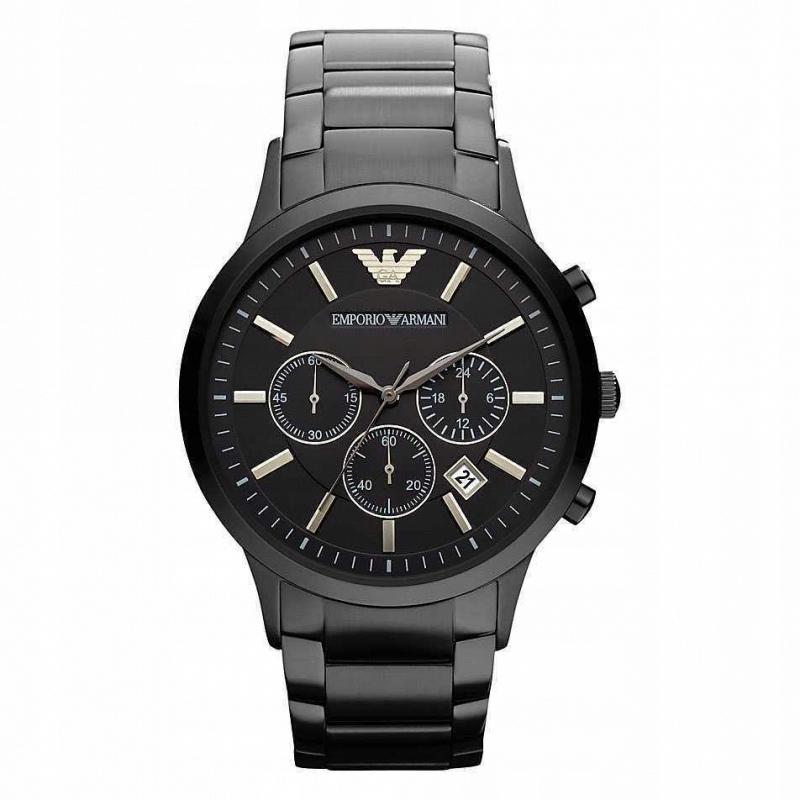 Zegarek męski EMPORIO ARMANI AR2453 Promo 24h