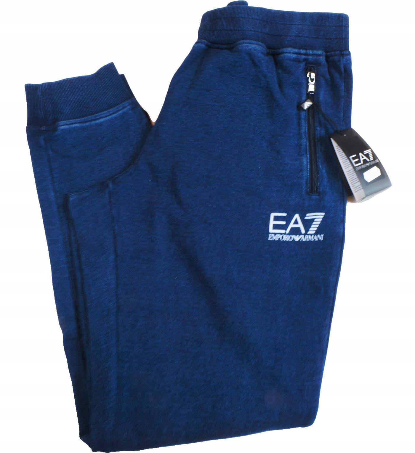 ARMANI spodnie XL (Oryginał 100%!)