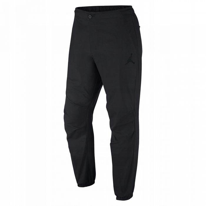 Nike Spodnie Jordan 653439-010 rozmiar US 42