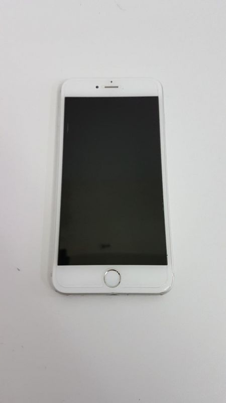 APPLE IPHONE 6 PLUS 64GB+ ŁADOWARKA
