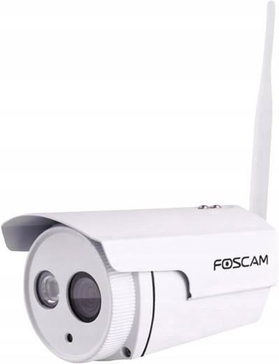 Kamera WiFi 1280 x 720 pikseli Foscam