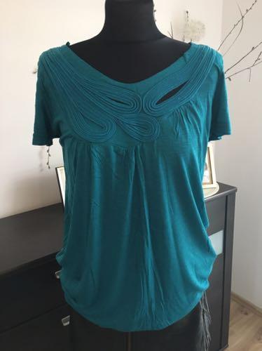 Bluzka ORSAY rozm XL
