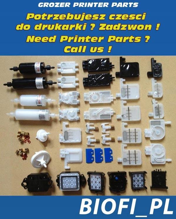 CAP TOP, Capping Ssawka EPSON Stylus Pro 3880 - 7601790848
