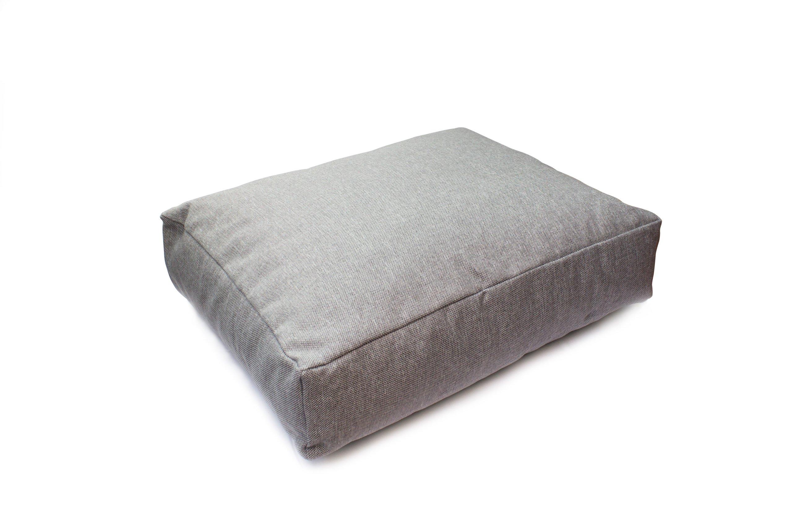 Poduszka Na Oparcie łóżka Na Kanapę 7803768451 Oficjalne