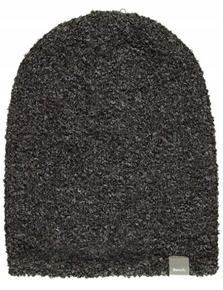 Bench czapka zimowa #9