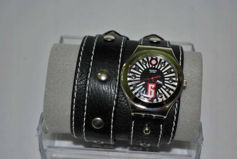 ZEGAREK SWATCH YGS455-U