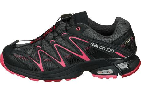 website for discount finest selection wholesale SALOMON BUTY XT SALTA GTX W r. 38 2/3 - 7321922145 ...