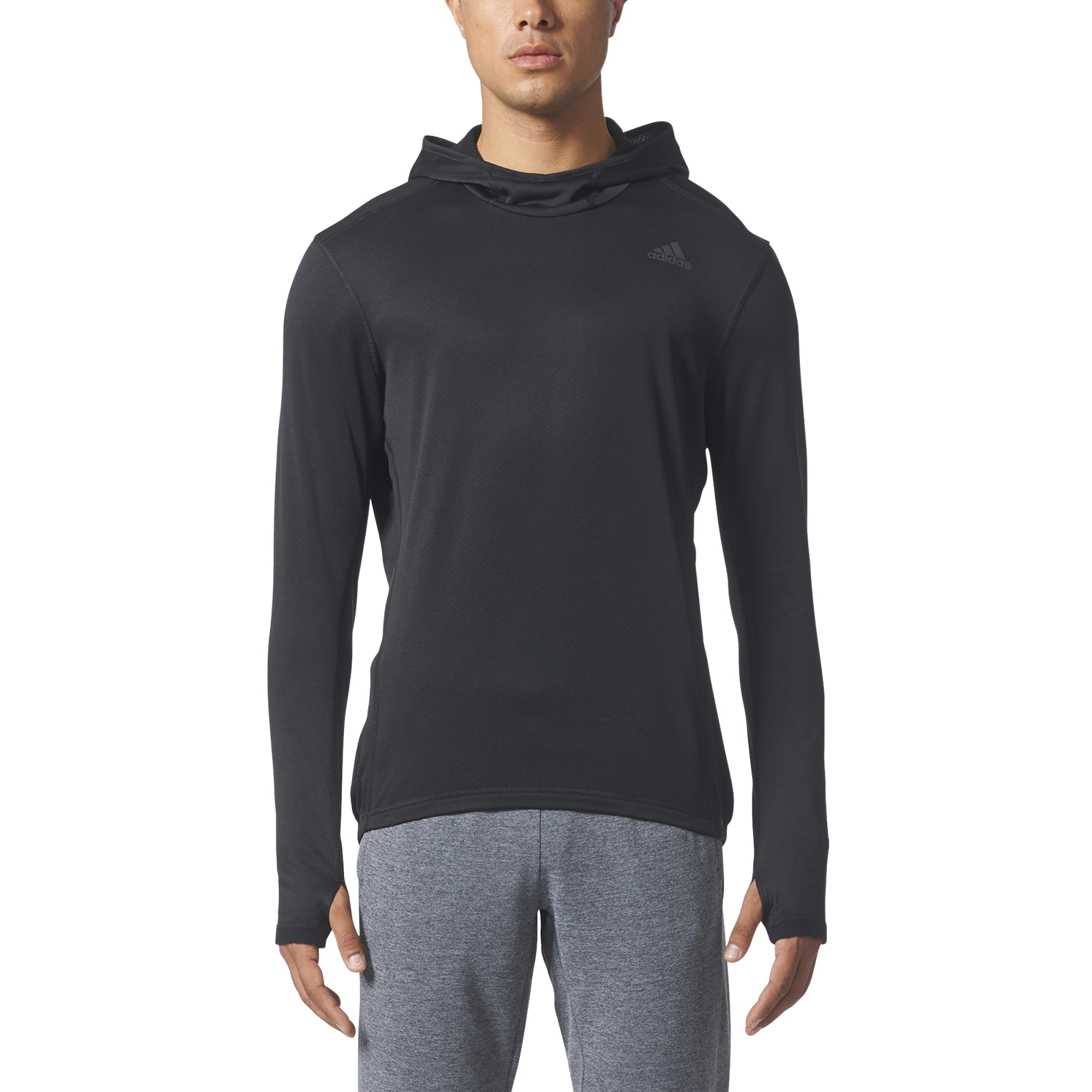 Bluza adidas Response BP8033 XL