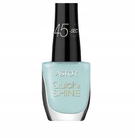 Astor Quick & Shine 609 Splash Of The Ocean la