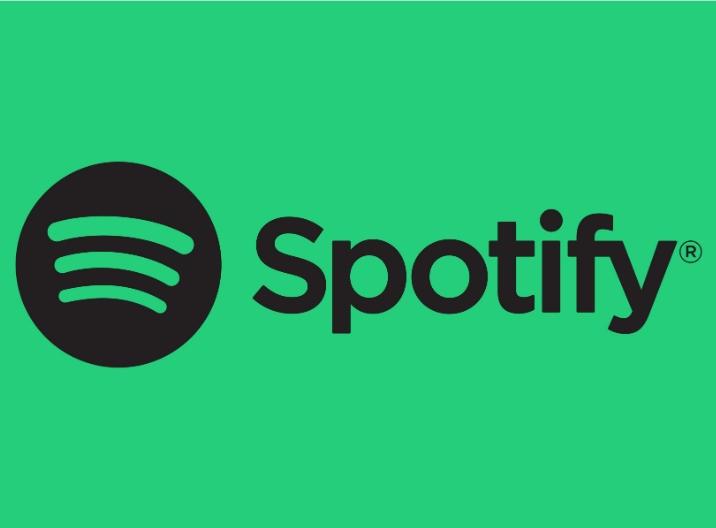 Konto Spotify Premium 365 dni