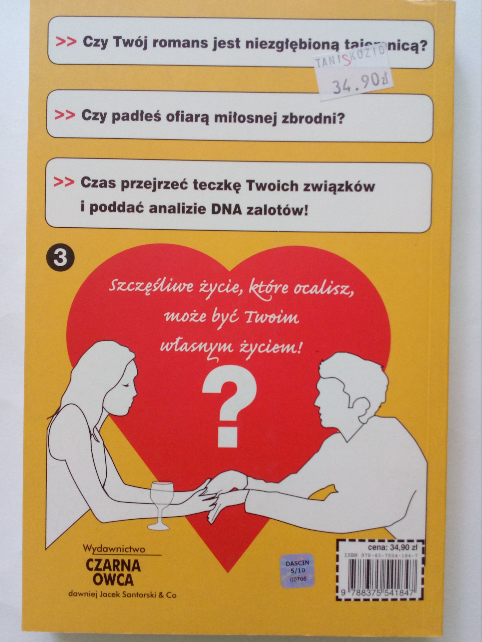 nauczanie o randkach i związkachszybkie randki Milton Keynes