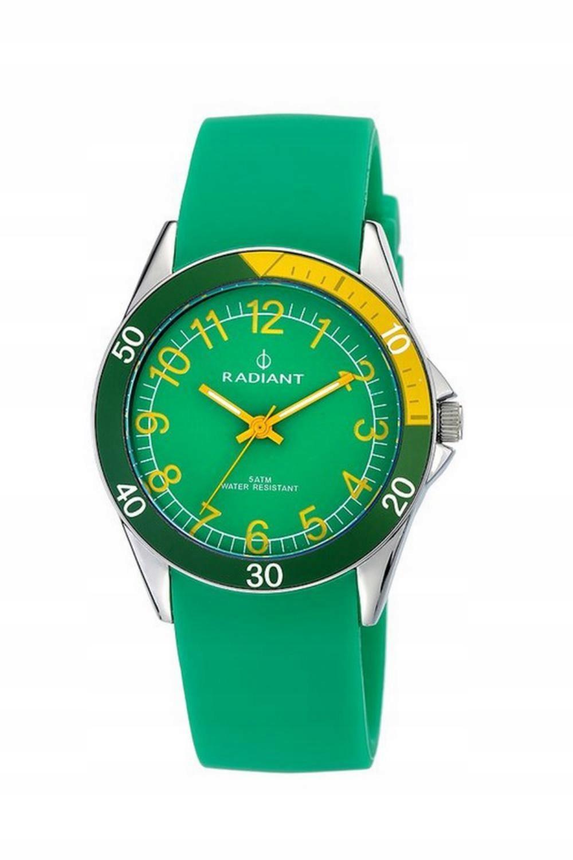 Zegarek Dziecięcy Radiant RA168603 (38 mm)