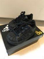 NOWE Adidas Superstar rozmiar 20 wkładka 13 cm