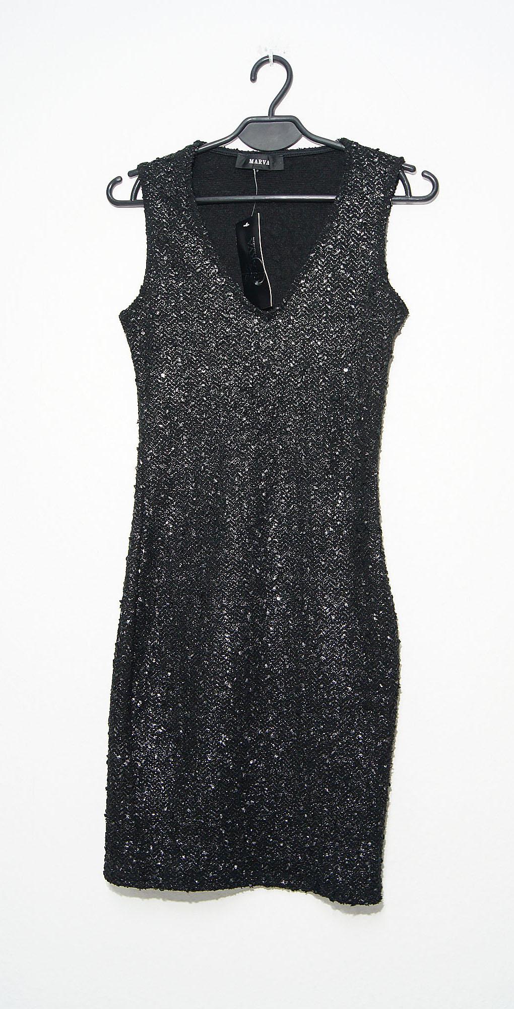 822c11681 sukienki z uk w Oficjalnym Archiwum Allegro - Strona 39 - archiwum ofert