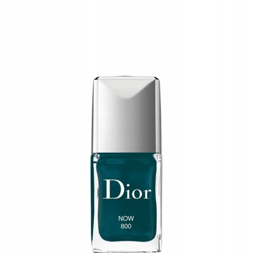 Dior Vernis Lakier do paznokci 800 Now