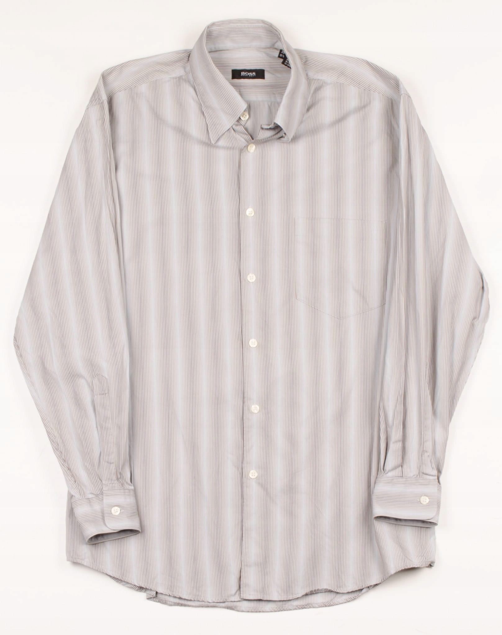 30301 Hugo Boss Koszula Męska XL