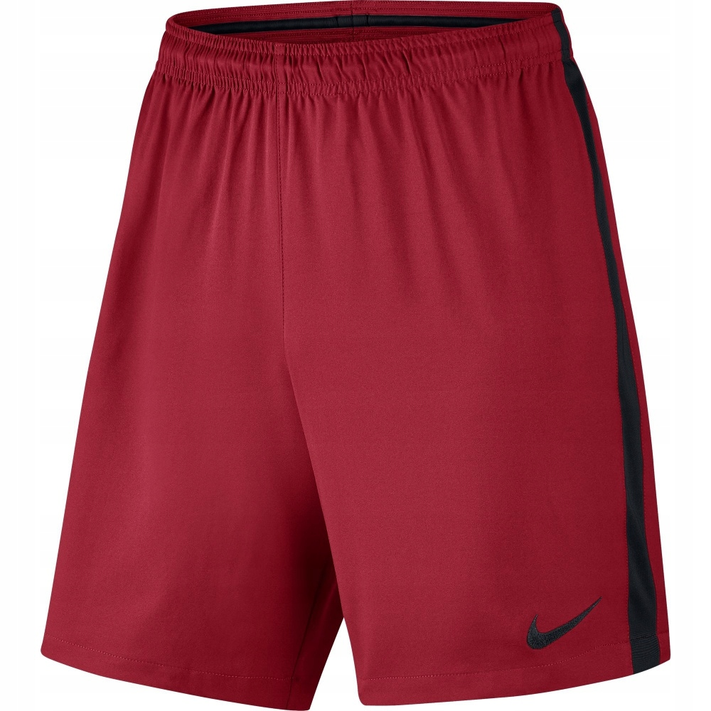 Spodenki Nike Dry Football Short 807682 657 S