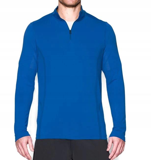 bNW2347 ZALANDO NOWA sportowa bluzka 48