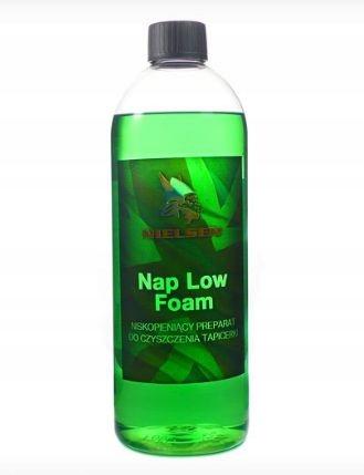 Nielsen Nap Low Foam 1000 ml
