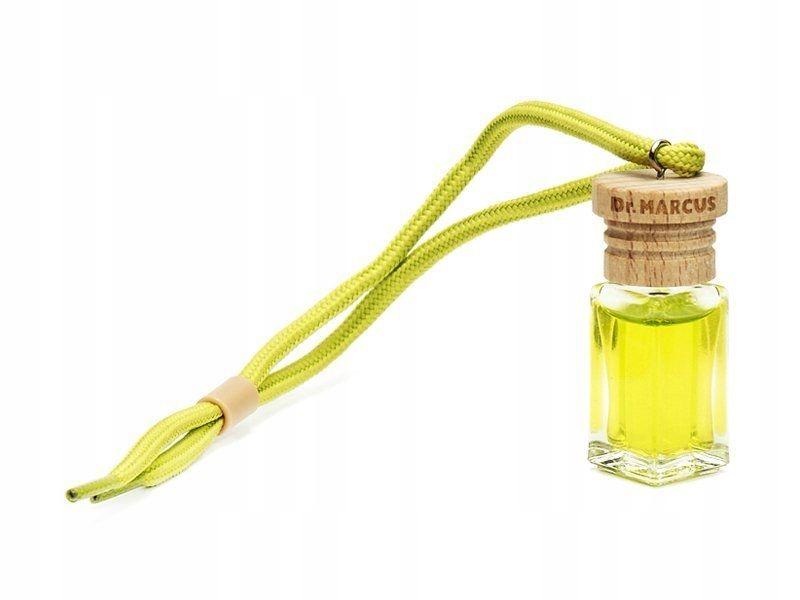 Zapach DR.MARCUS Piccolo Lemon Cytryna 39 dni