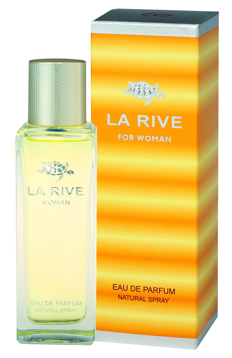 La Rive For Woman Woda 7292373425 Oficjalne Larive In Edp 90ml