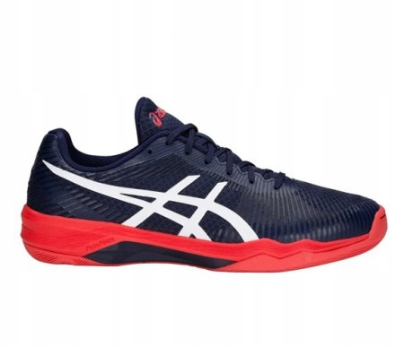 Buty do siatkówki ASICS VOLLEY ELITE FF 42,5 EU