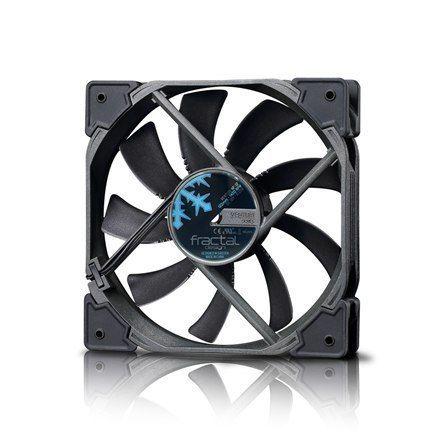 Fractal Design Venturi HF-12 Case fan