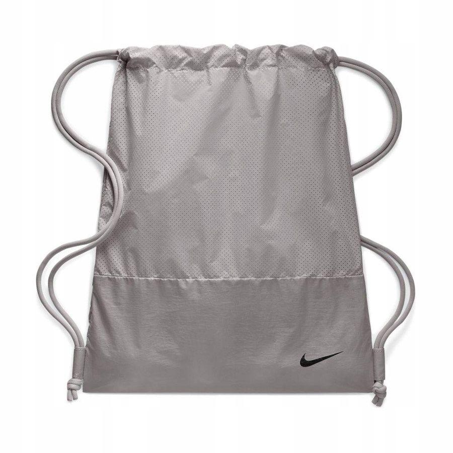 Worek Plecak Nike Move Free Women Training Gymsack