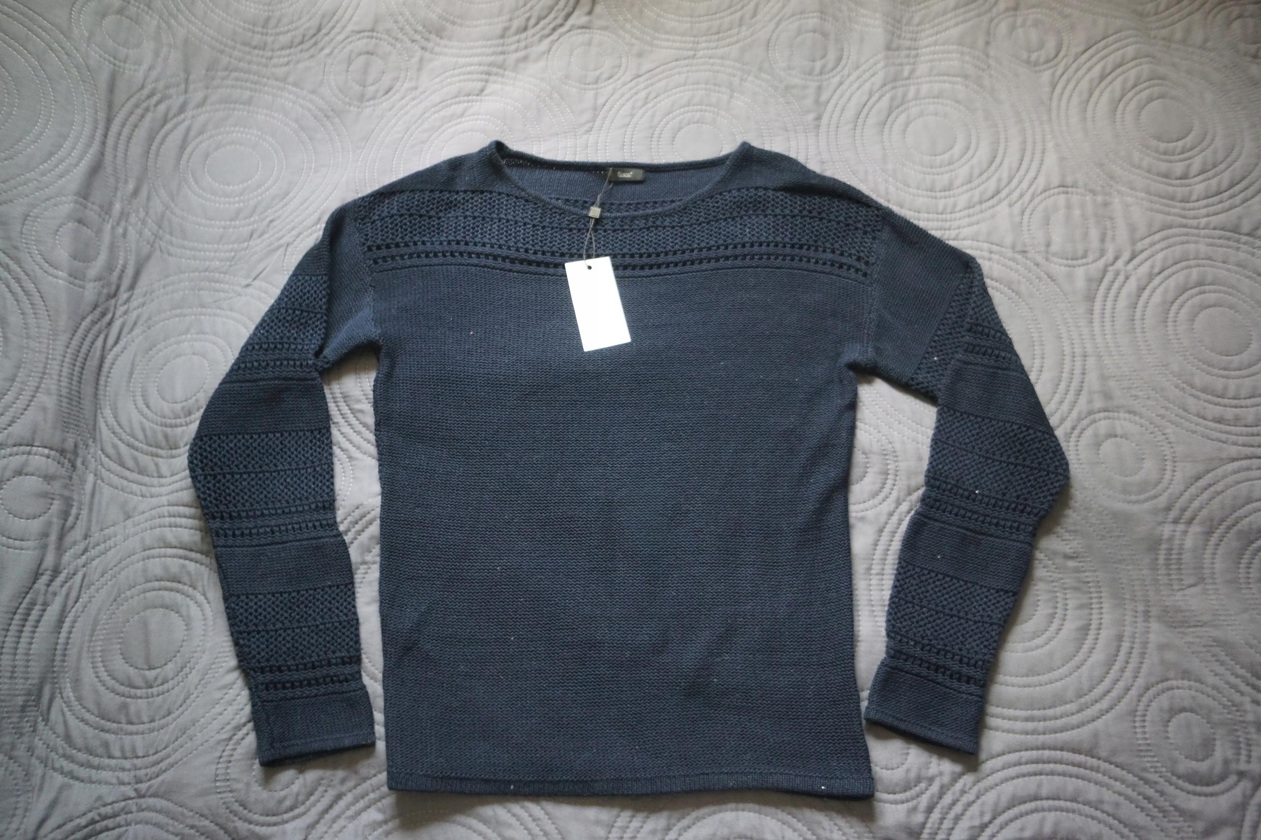 Sweterek firmy Solar rozmiar 38/ M!!!!
