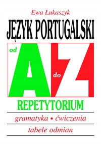Repetytorium Od A do Z - J.portugalski w.2011