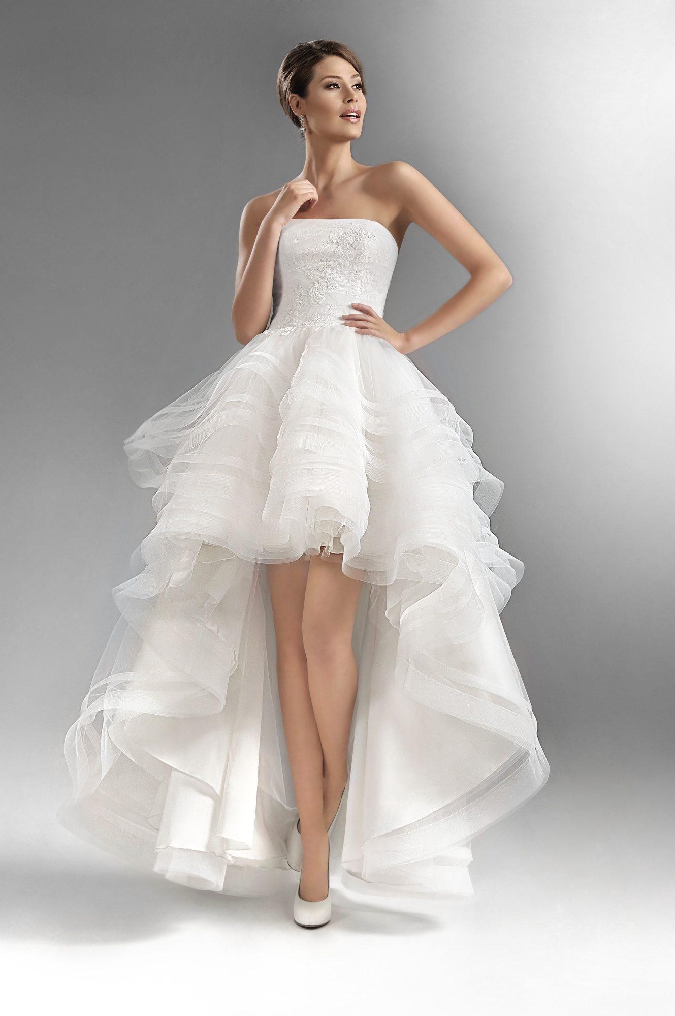 403520168c krótka suknia ślubna w Oficjalnym Archiwum Allegro - Strona 6 - archiwum  ofert