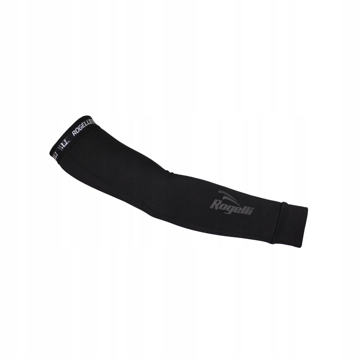 ROGELLI AQUABLOCK rękawki rowerowe XL/XXL