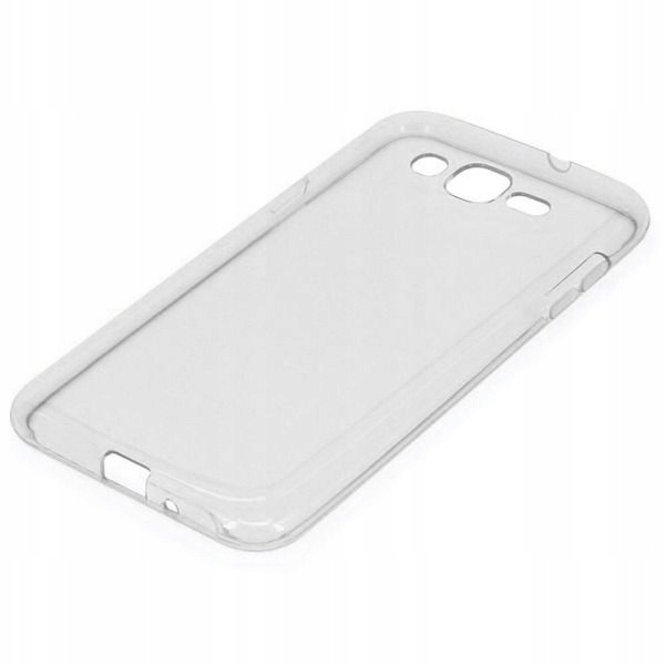 CASE ETUI SLIM 0,3MM TRANSPARENT HUAWEI HONOR 5X