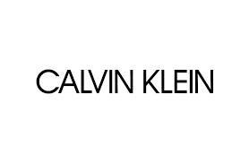 Koszula Calvin Klein super stan!