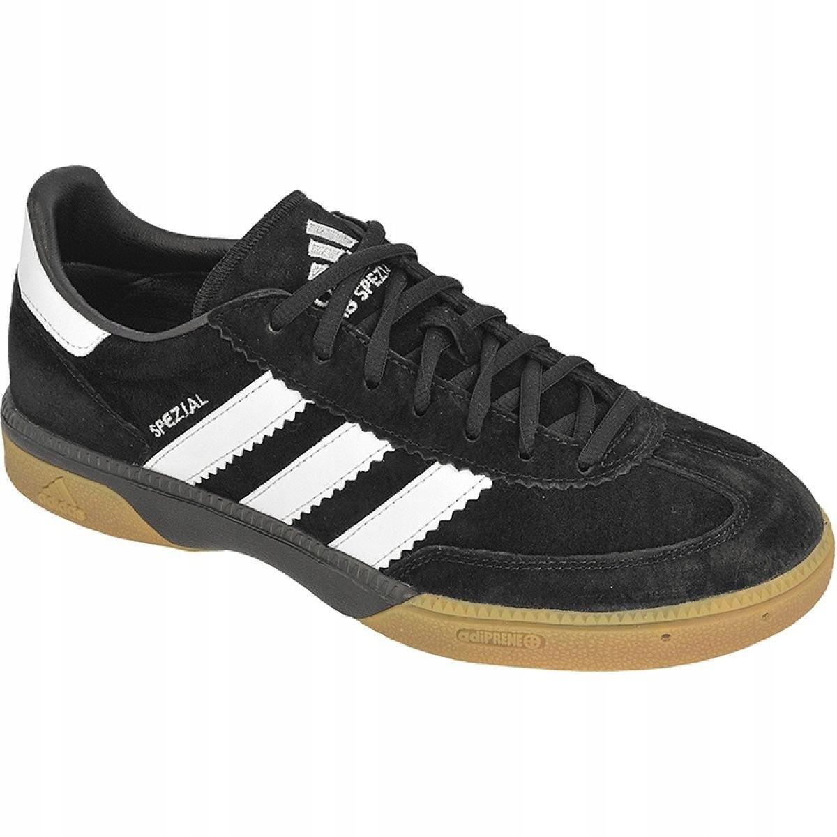 Buty do piłki ręcznej adidas Handball r.43 13