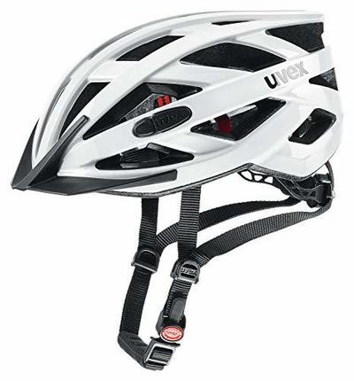 UVEX I-VO 3D KASK ROWEROWY 52-57 CM