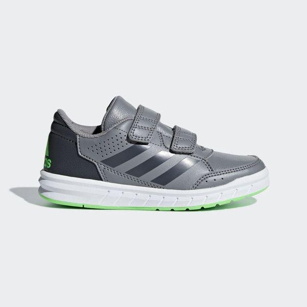 Buty dziecięce ADIDAS Altasport B42111 34
