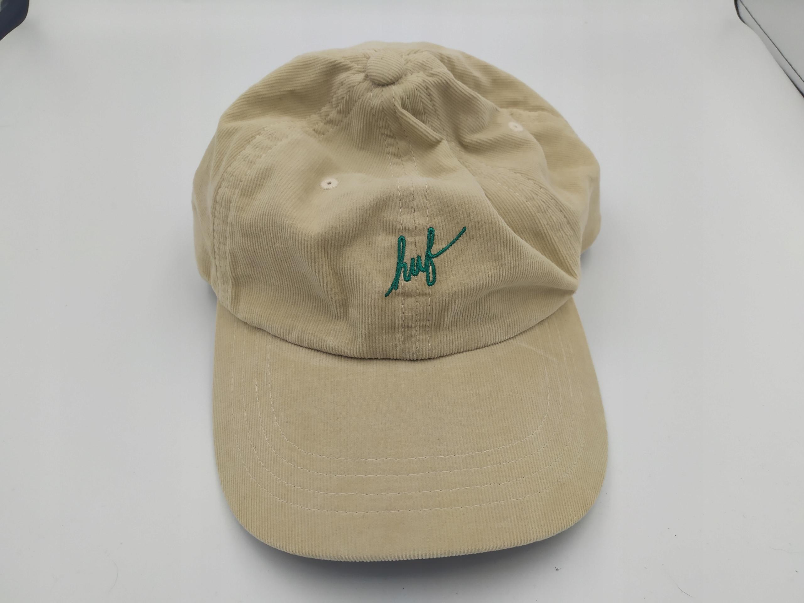 najniższa zniżka gorące produkty najlepiej sprzedający się 2 HUF czapka z daszkiem - 8338280621 - oficjalne archiwum ...