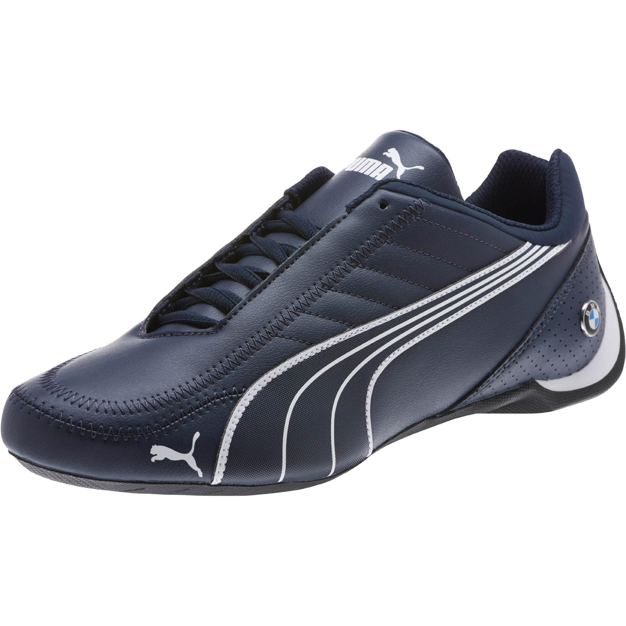 BUTY PUMA BMW FUTURE KART CAT 30621601 r 43