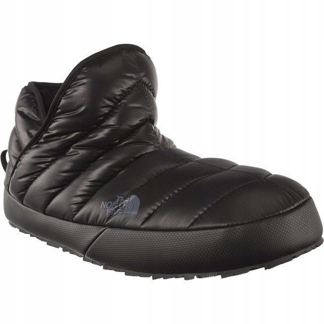 KAPCIE The North Face M TRACTION BOOTIE 40,5