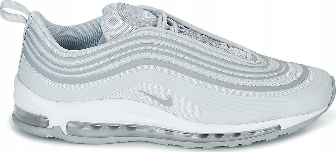 Nike Air Max 97 Ultra AH7581 001 8259256589 oficjalne