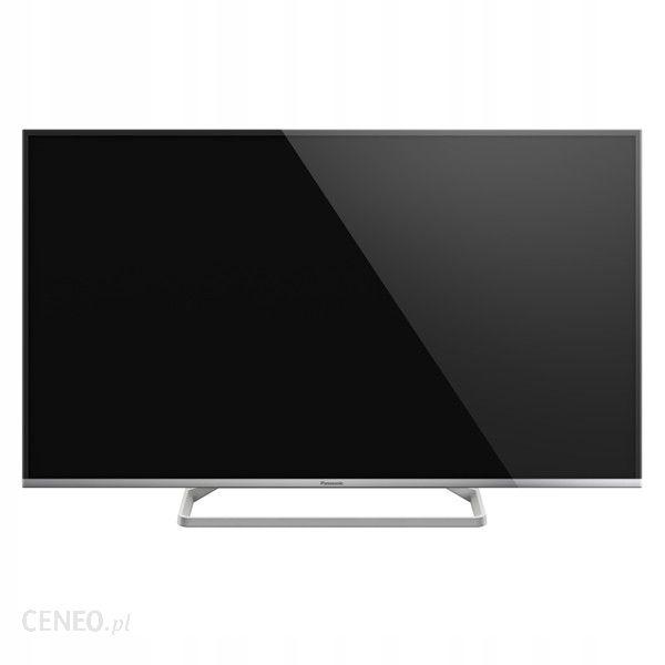 Telewizor Panasonic TX-50AS520E Smart Uszkodzony