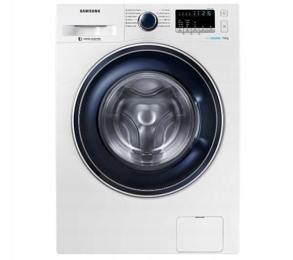 Pralka Samsung WW70K42101W 1200 obr/min 7 kg A+++