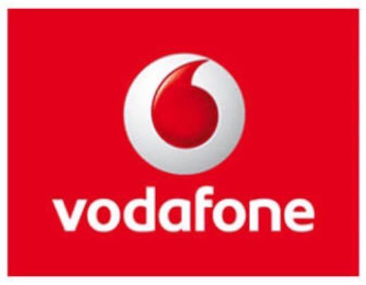 Vodafone Egipt Egypt Karta Sim Internet 3 2gb 7206020241