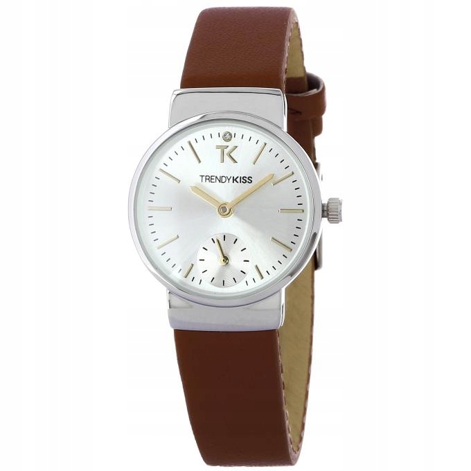 Zegarek TRENDY KISS TG10077-31 nowy