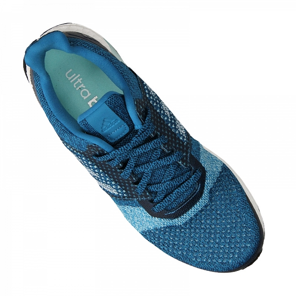 best sneakers e6a34 a26b4 Buty ADIDAS Ultra BOOST ST S80613 - 42 2/3 - 6882223833 ...