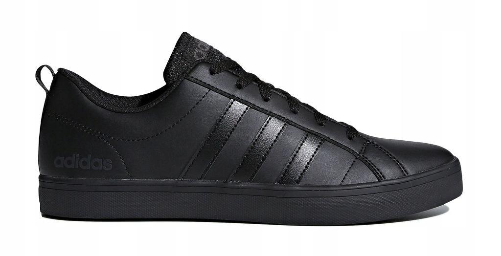 Buty miejskie Adidas VS PACE B44869 r. 43 13 7546396328