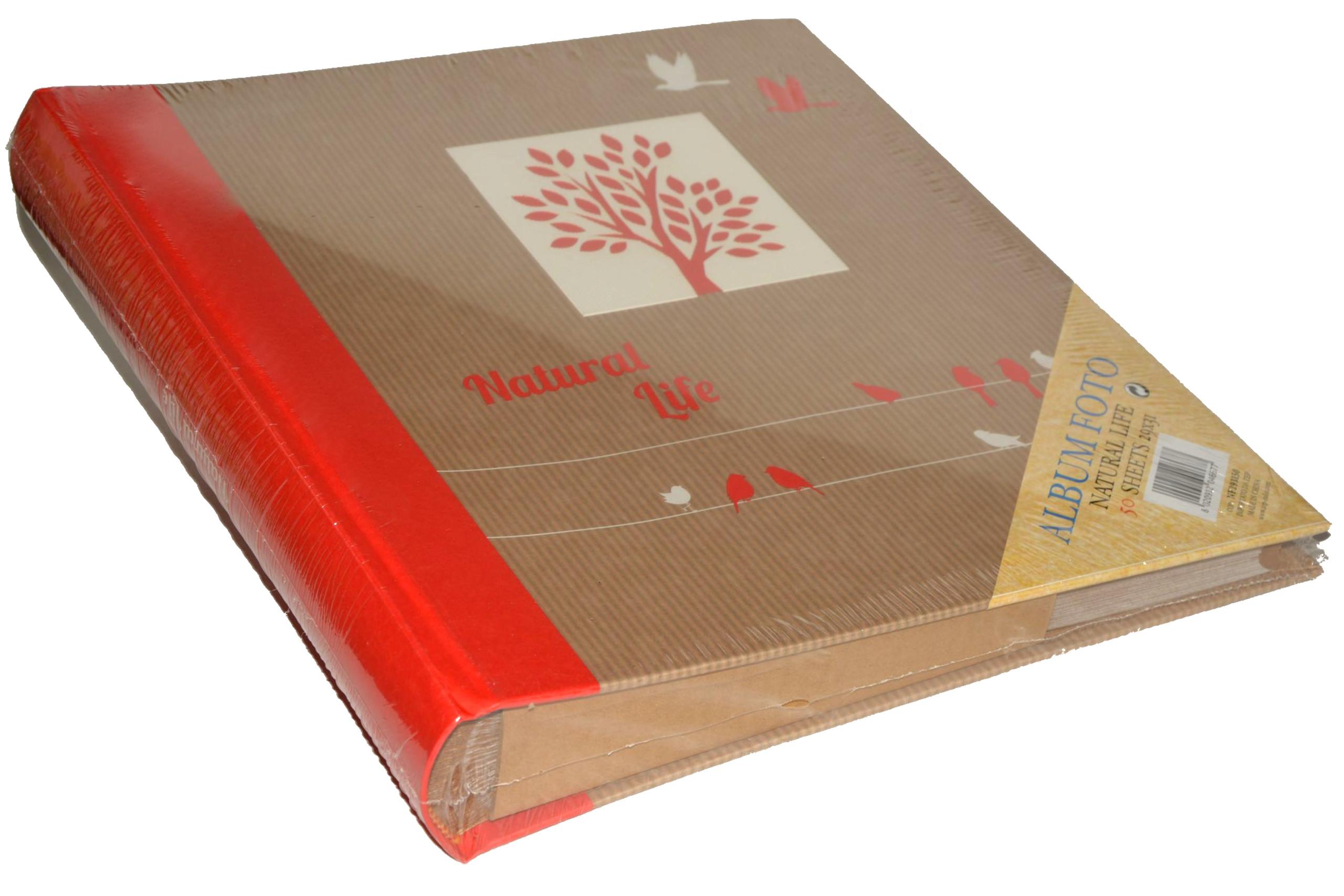 Album eko tradycja 29x31 100 stron